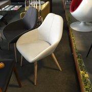 Modern Furniture Knockoff Photos Reviews Furniture