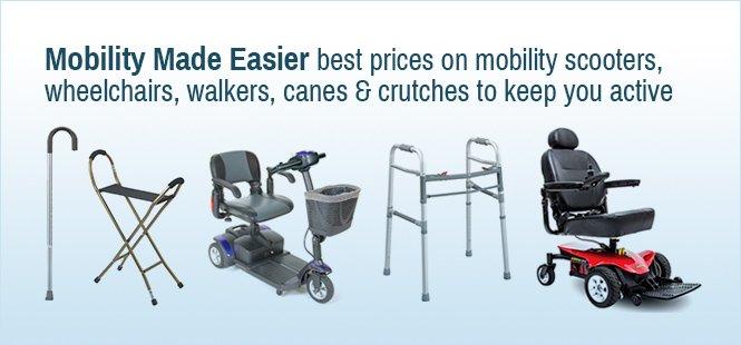 Karters Medical Supply: 8957 Edmonston Rd, Greenbelt, MD
