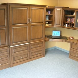 Superior Photo Of ENJ Cabinets, LLC   Auburn, WA, United States. Cherry Full