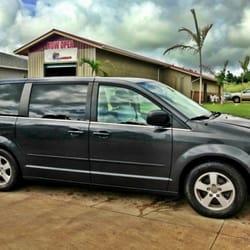 Discount Hawaii Car Rental Reviews Car Rental - Discount hawaii