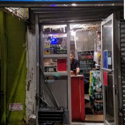 Lucky Paan - 14 Photos & 11 Reviews - Specialty Food - 129 E 28th St