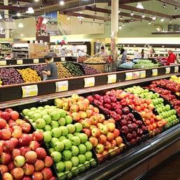 99 supermarket malaysia