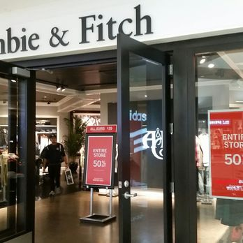 Abercrombie Outlet Miami Travel Guide