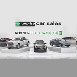 Photo Of Enterprise Car S El Cajon Ca United States 2016 Chrysler