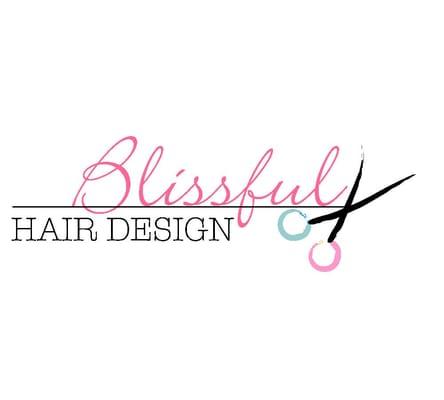 Blissful hair design hair extensions 1 duyfken pl red hill photo of blissful hair design red hill australia capital territory australia pmusecretfo Image collections
