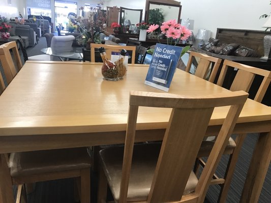 Superbe Photo Of La Gloria Furniture   San Fernando, CA, United States