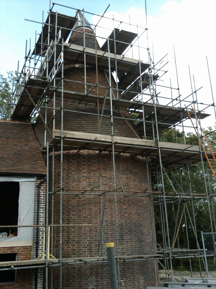 arc scaffolding demander un devis mat riaux de construction eridge road crowborough east. Black Bedroom Furniture Sets. Home Design Ideas