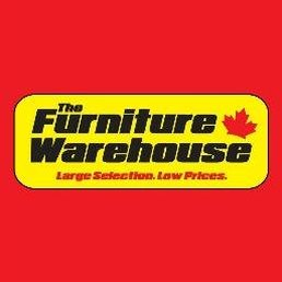 The Furniture Warehouse Furniture Shops 134
