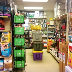 Awesome Photo Of Paulu0027s Farm U0026 Garden Supply   Shreveport, LA, United States. Inside