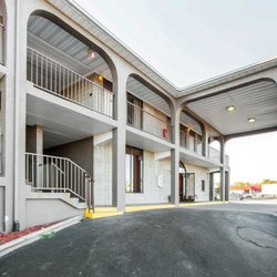 Photo Of Quality Inn Maysville Ky United States