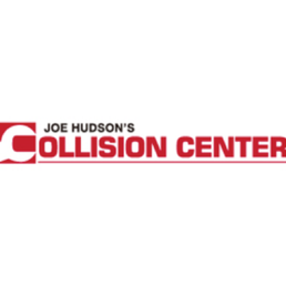 Joe Hudson S Collision Center 25 Photos Body Shops 2211 Denny Ave Pascagoula Ms Phone Number Yelp