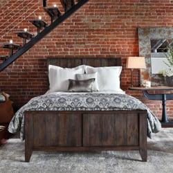 Peachy Furniture Row 58 Photos Home Decor 7700 W Ih 40 Home Interior And Landscaping Oversignezvosmurscom
