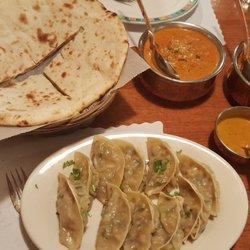 photo of himalayan kitchen salt lake city ut united states - Himalayan Kitchen