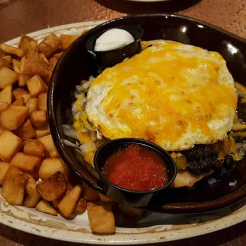 Another Broken Egg Cafe 695 Photos Amp 752 Reviews
