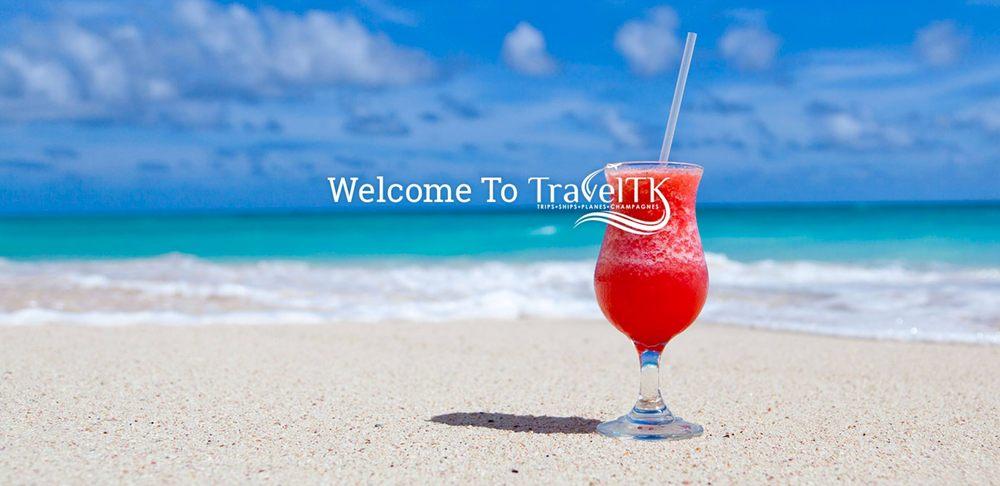 Travel TK