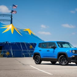 Tustin Chrysler Jeep Dodge >> Tuttle Click Tustin Chrysler Jeep Dodge Ram Sales 87 Photos