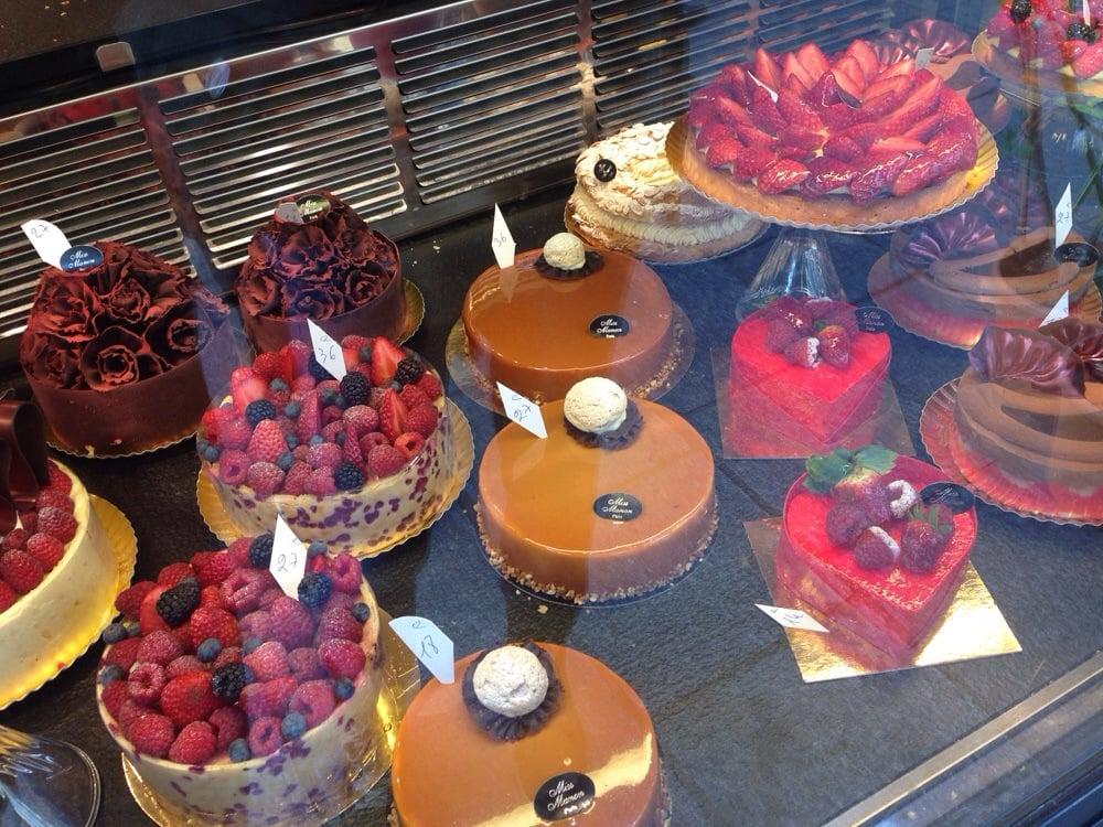 Boulangerie boulangeries 29 rue saint antoine bastille paris num ro de t l phone yelp - Numero de telephone printemps haussmann ...