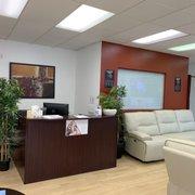 PAMF/Sutter health - Diagnostic Imaging - 3200 Kearney St