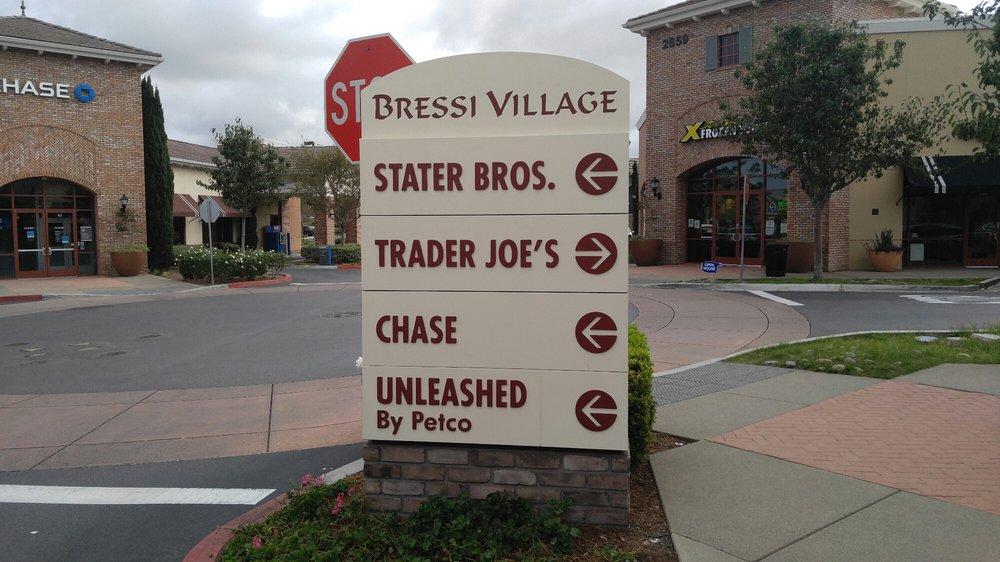 Bressi Ranch Village Center 20 Photos 10 Reviews