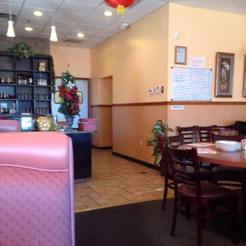 Delivery Chinese Food Gilbert Az