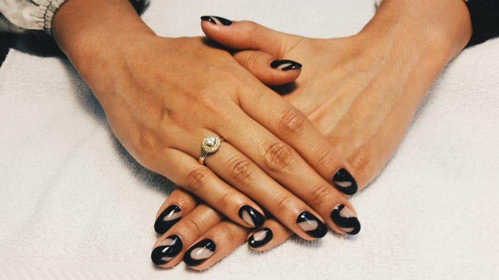 Exotic Nails - 1777 Photos & 175 Reviews - Nail Salons - 2550 E Amar ...