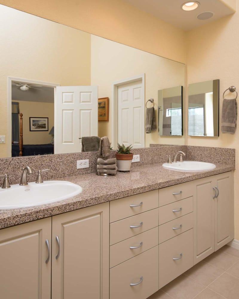 2015 escondido master bathroom remodel yelp for Bathroom remodel yelp