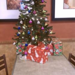 photo of subway marion ar united states i like when businesses put - Subway Christmas Eve Hours
