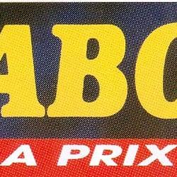 Babou ferm v tements pour femmes 41 rue paris for Babou telephone