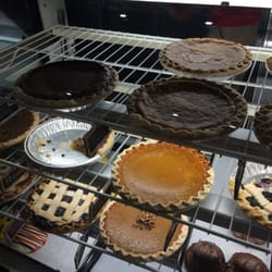 photo of homemade ice cream pie kitchen louisville ky united states - Homemade Ice Cream And Pie Kitchen