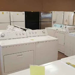Photo Of Affordable Appliances Plus