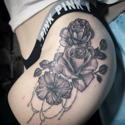 Photo Of Mellow Madness Tattoo Parlor Rochester Ny United States Tattoo By
