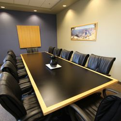Photo Of Intelligent Office Oro Valley   Oro Valley, AZ, United States. Our