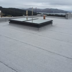 Photo of Youngu0027s Roofing Inc - San Francisco CA United States & Youngu0027s Roofing Inc - 14 Reviews - Roofing - 1165 A Revere Ave ... memphite.com