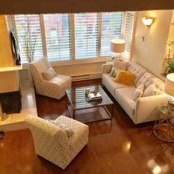 Home Staging And Design nestings home staging and design home staging toronto on