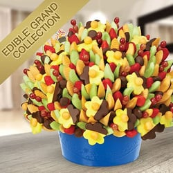 edible arrangements Complaint Review: edible arrangements Ripoff Do Not Use Them -Houston- Texas. NOTICE! Those consumers located in the European Union, effective 5/24/ due to the GDPR, citizens of any GDPR applicable country or anyone sitting in, or operating from, such country are prohibited from using this site.