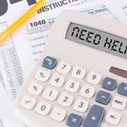 payroll calculator new york