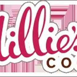 Photo Of Millie S Cookies Edinburgh United Kingdom Business Website