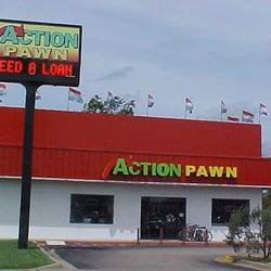 Pawn Shop Austin >> Action Pawn Pawn Shops 4304 Clawson Rd Austin Tx