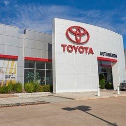 autonation toyota south austin 105 photos 452 reviews car dealers 4800 s ih 35. Black Bedroom Furniture Sets. Home Design Ideas