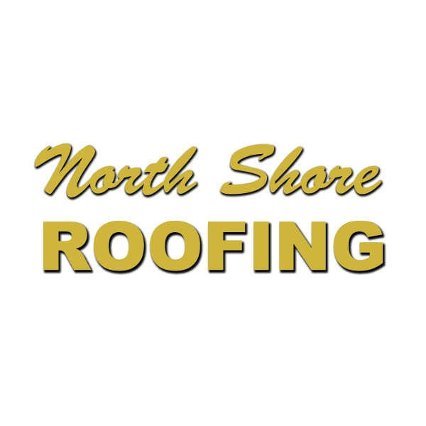 Nice North Shore Roofing   Roofing   281 Andover St, Danvers, MA   Phone Number    Yelp