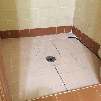 Bathroom Fixtures Berkeley golden bear inn: americas best value inn - 42 photos & 51 reviews