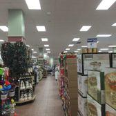 Christmas Tree Shops - 33 Photos - Christmas Trees - 340 Patriot ...