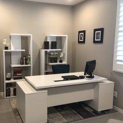 Zuri Furniture 7884 State Highway 121 Frisco Tx 2019