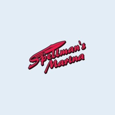Spellman's Marina: 1713 W New York Ave, Oshkosh, WI