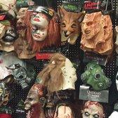 photo of spirit halloween escondido ca united states