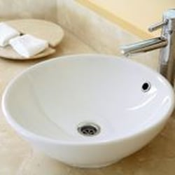 Bathroom Fixtures Vero Beach see-ray plumbing - get quote - plumbing - 2174 old dixie hwy se