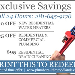 Photo Of Home Plumbing Service   Spring, TX, United States
