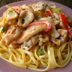 Debbie\'s Home Cooked Meals - Personal Chefs - 380 Sergeantsville Rd ...