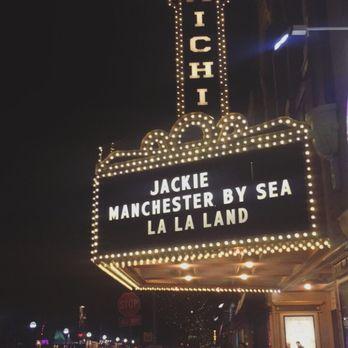 Michigan Theater - Check Availability - 67 Photos & 86