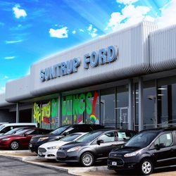 suntrup ford westport 15 photos 23 reviews car dealers 2020 kratky rd saint louis mo. Black Bedroom Furniture Sets. Home Design Ideas